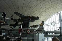DSC7070