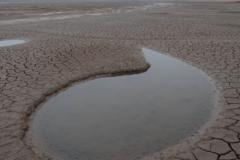 sandpool_polarised