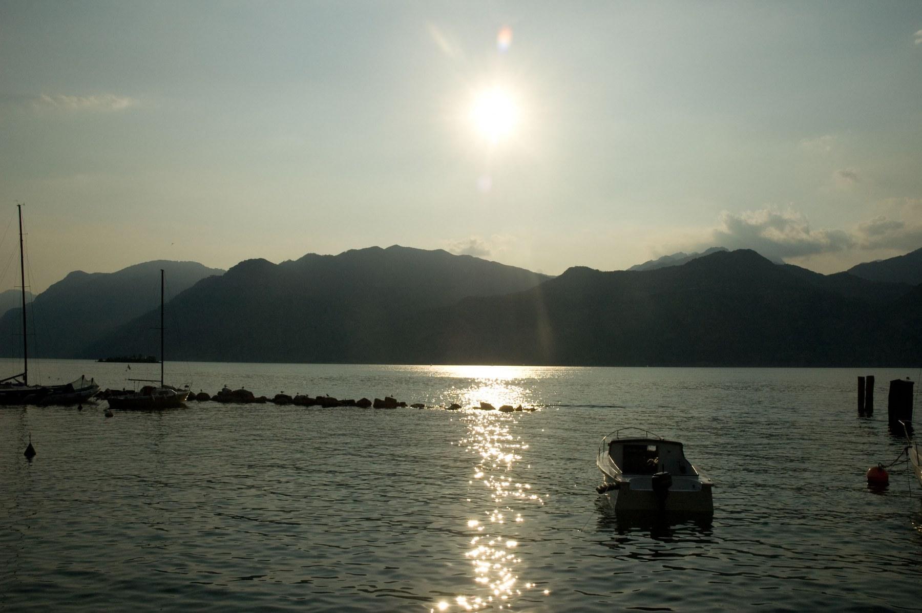 2009-08-15_1293