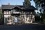RSPB The Lodge